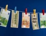 Demystifying Salary Negotiations!